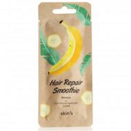 Masca par Hair Repair Smoothie Banana, 20 ml