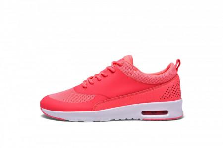 Pantofi sport portacalii cod:DS9118P
