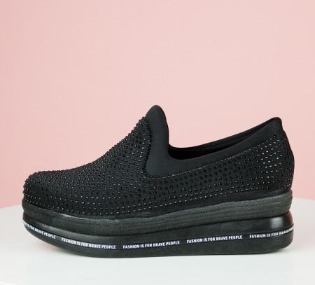 Pantofi dama cod:TR303