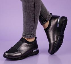 Pantofi sport dama cod:K15