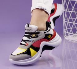 Pantofi sport dama cod:601