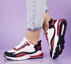 Pantofi sport visinii cod:4003A