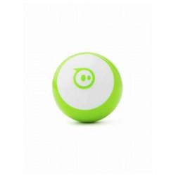 Robot Mini-sphero(precomanda cu plata integrala in avans)