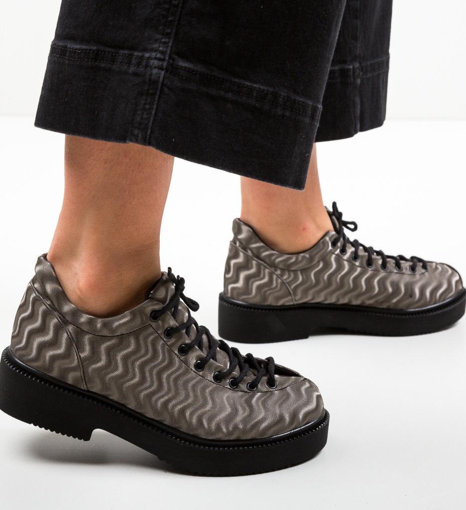 Nude Sava Cipők > Az új kollekció itt van