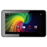 TABLET CANVAS MICROMAX TAB 650 E images