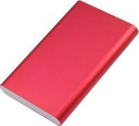 POWERBANK 10000MAH  SPL  OFFER images