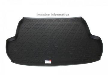 Covor portbagaj tavita CITROEN C1 fabricatie 2005-2014 Hatchback