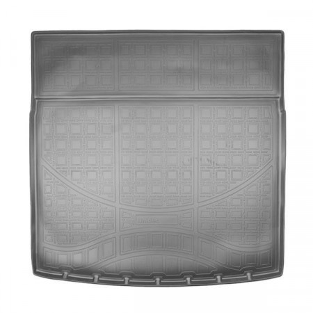 Covor portbagaj tavita OPEL INSIGNIA fabricatie 2008-2017 Break / Caravan / Sports Tourer