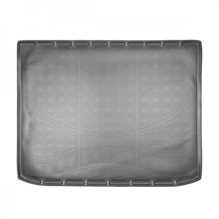 Covor portbagaj tavita OPEL ZAFIRA C fabricatie de la 2012-> 5/7 locuri