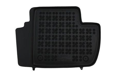 Covoare / Covorase / Presuri cauciuc tip stil tavita PEUGEOT 308 hatchback fabricatie 2007-2013