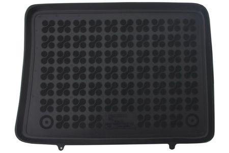 Covoare / Covorase / Presuri cauciuc tip stil tavita RENAULT Clio Symbol Thalia 2 fabricatie 2007+