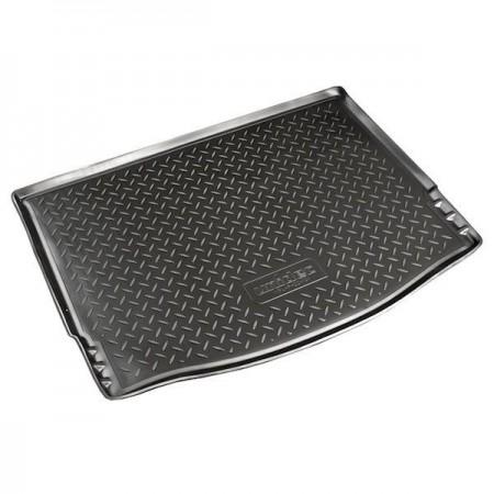 Covor portbagaj tavita FORD FOCUS 3 III fabricatie de la 2011-> hatchback