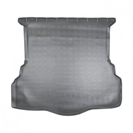 Covor portbagaj tavita FORD MONDEO 5 MK5 fabricatie de la 2014-> berlina