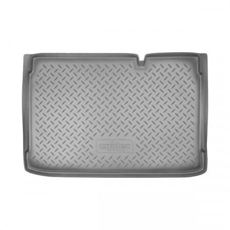 Covor portbagaj tavita OPEL CORSA D fabricatie 2006-2014 Hatchback
