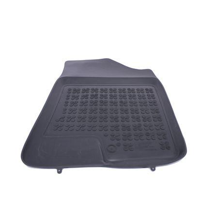 Covoare / Covorase / Presuri cauciuc tip stil tavita HYUNDAI i30 2 II fabricatie 2012+
