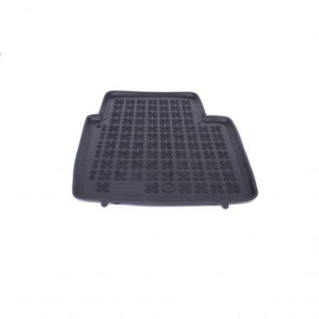 Covoare / Covorase / Presuri cauciuc tip stil tavita MAZDA 6 Sedan fabricatie 2013+