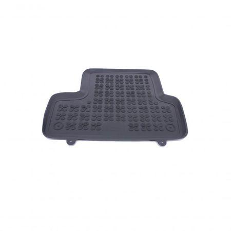 Covoare / Covorase / Presuri cauciuc tip stil tavita RENAULT Megane 4 IV fabricatie 2015+