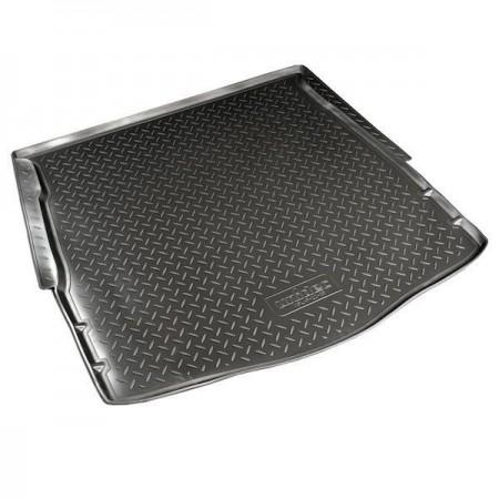 Covor portbagaj tavita FORD MONDEO 4 IV fabricatie 2007-2014 berlina