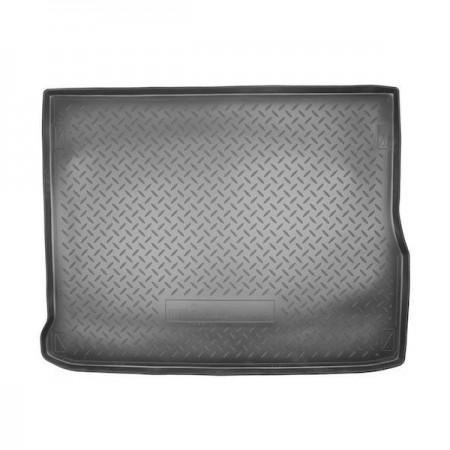 Covor portbagaj tavita RENAULT SCENIC 3 fabricatie 2009-2016