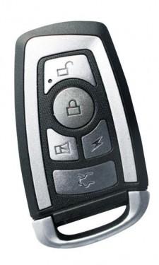 Telecomanda pentru inchidere centralizata tip BMW