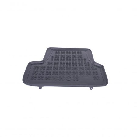 Covoare / Covorase / Presuri cauciuc tip stil tavita PEUGEOT 308 hatchback fabricatie 2013+
