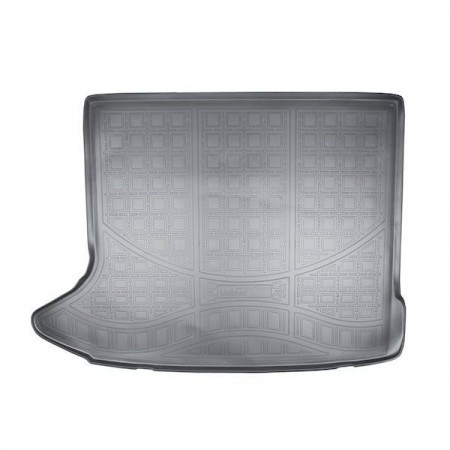 Covor portbagaj tavita AUDI Q3 8U fabricatie de la 2011->