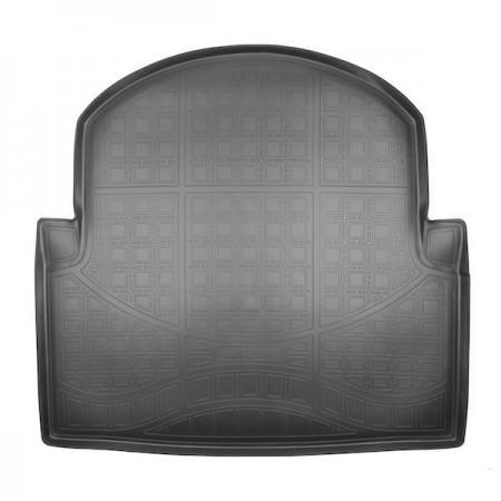 Covor portbagaj tavita MERCEDES Clasa E-KLASSE W212 Avantgarde fabricatie 2009-2016 berlina