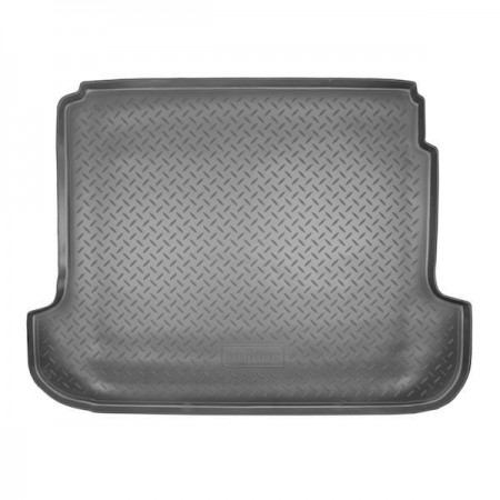 Covor portbagaj tavita RENAULT FLUENCE fabricatie de la 2010-> berlina