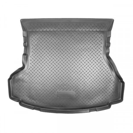 Covor portbagaj tavita TOYOTA AVENSIS 3 III fabricatie de la 2009-> BERLINA