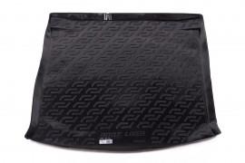 Covor portbagaj tavita Audi A6 C5 fabricatie 1997-2004 berlina