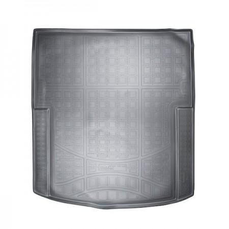 Covor portbagaj tavita AUDI A6 C7 4G fabricatie de la 2011-> berlina
