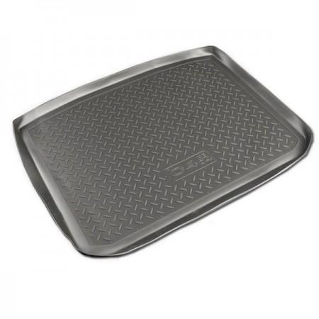 Covor portbagaj tavita CITROEN C4 fabricatie 2004-2011 Hatchback