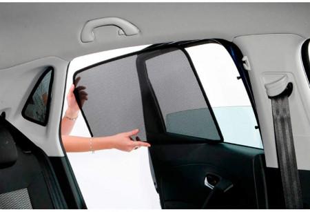 Perdelute auto dedicate Opel Mokka fabricatie de la 2012+