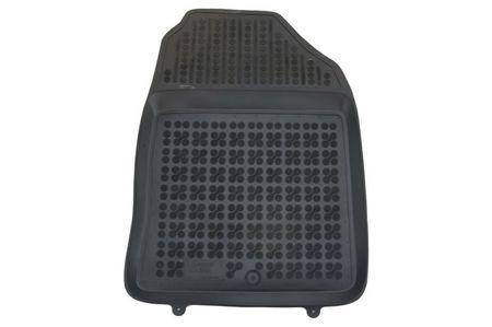 Covoare / Covorase / Presuri cauciuc tip stil tavita HYUNDAI I30 III 3 PD an 2017+