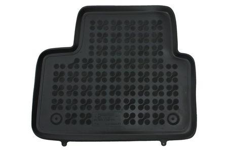 Covoare / Covorase / Presuri cauciuc tip stil tavita OPEL Meriva B fabricatie 2010+
