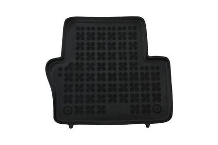 Covoare / Covorase / Presuri cauciuc tip stil tavita OPEL Zafira B fabricatie 2005-2012