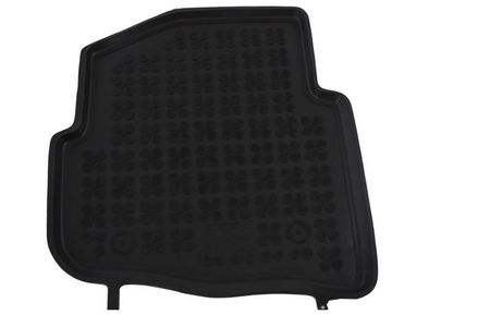 Covoare / Covorase / Presuri cauciuc tip stil tavita SEAT Cordoba fabricatie 2002-2009