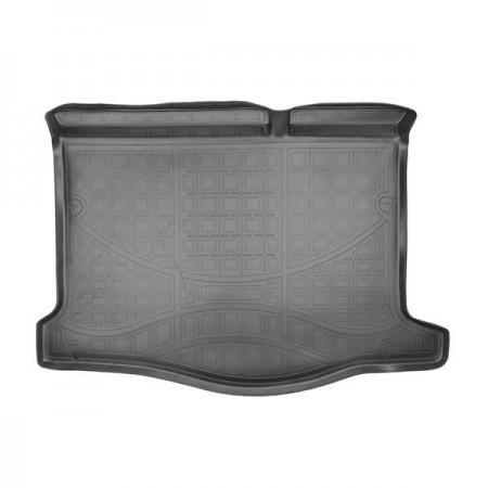 Covor portbagaj tavita DACIA SANDERO 2 II fabricatie de la 2013-> Hatchback