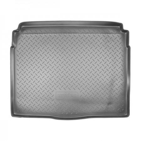 Covor portbagaj tavita OPEL ASTRA J fabricatie de la 2009-> hatchback
