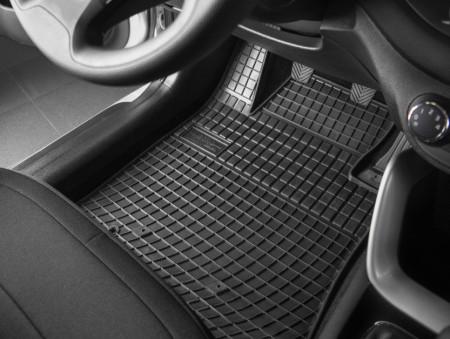 Covorase / Covoare / Presuri cauciuc AUDI A6 C7 fabricatie 2011-2018