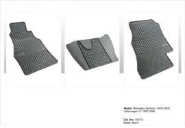 Covorase / Covoare / Presuri cauciuc MERCEDES SPRINTER I 1 W901-W905 fabricatie 1995-2006