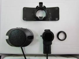 Kit senzori parcare spate (OEM LOOK) gama premium