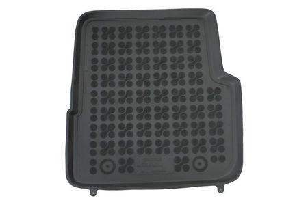 Covoare / Covorase / Presuri cauciuc tip stil tavita FIAT Punto 3 III fabricatie 2012+