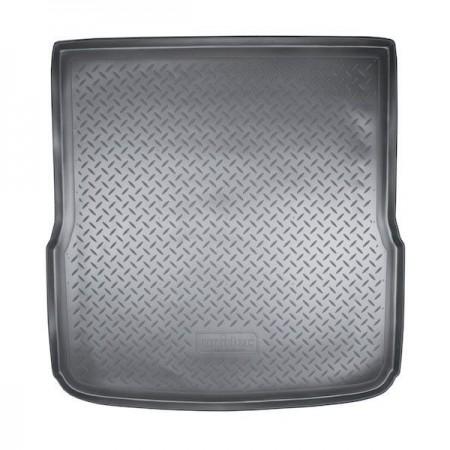 Covor portbagaj tavita AUDI A6 4F/C6 fabricatie 2004-2011 Break / Avant