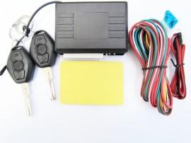Modul Telecomanda pentru inchidere centralizata TIP BMW
