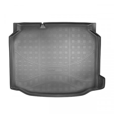 Covor portbagaj tavita SEAT LEON III 3 fabricatie de la 2013-> HATCHBACK 5 usi
