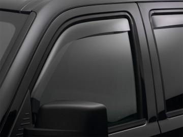 Paravanturi FORD FOCUS 2 II fabricatie 2004-2011 Sedan / Hatchback / Combi SET FATA (2 buc/set)