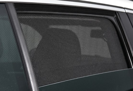 Perdelute auto dedicate Volkswagen VW Amarok Pickup fabricatie de la 2008+