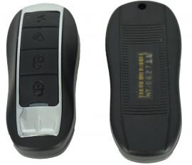 Telecomanda pentru inchidere centralizata tip Porsche