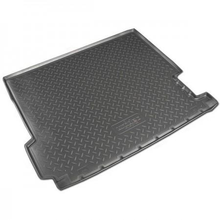 Covor portbagaj tavita BMW X3 F25 fabricatie de la 2010->